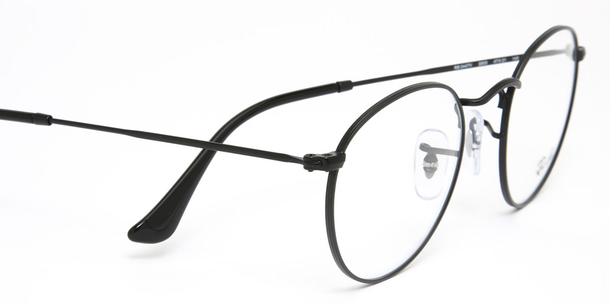Optical Shop Thats Rakuten Global Market: (Ray-Ban ...