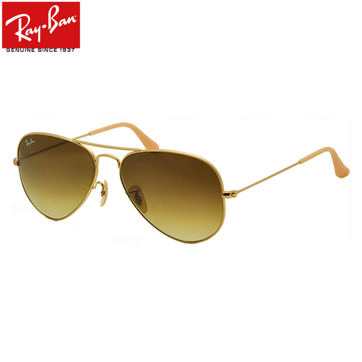 Ray Ban Rb 3025 Aviator 112 85 - Psychopraticienne Bordeaux 67993a1273