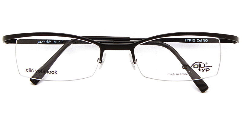 Zenka Eyeglass Frames Australia : Optical Shop Thats Rakuten Global Market: ZENKA (??? ...