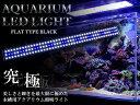 水槽用 LED 照明 LEDライト LED900 14W ブルー×ホワイト 【アクアリウム 熱帯魚 ...