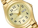 【レビュー記入で3年保証】 メンズ腕時計 おしゃれ