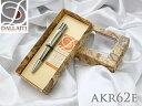 Akr62e-a