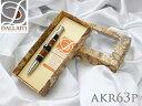 Akr63p-a