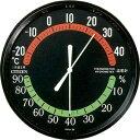 温湿度計 TM-42 9CZ013-002