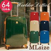 キャリーケース スーツケース キャリーバッグ かわいい