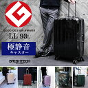 【送料無料】スーツケース キャリーバッグ キャリーバック キ...