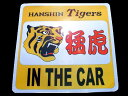 Tigers-sak