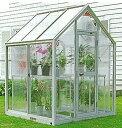 【サンルーム】温室用オプション・保温カーテン(1.0坪の温室用)