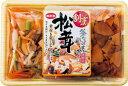 カネカ 割烹釜めしの素松茸(G) 410g まとめ買い(×6)|4901327800136(tc)