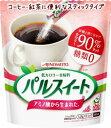 味の素 パルスィート スティック 72g まとめ買い(×5)