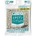 ハウス 香りソルト イタリアンハーブミックス袋 37g まとめ買い(×10)|4902402824252:調味料(c1-tc)