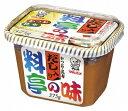 マルコメ 料亭の味 375g まとめ買い(×10)|4902713123464(tc)