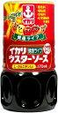 イカリ 健康ライフウスターソース 170ml まとめ買い(×15)
