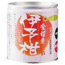 愛工房 伊予柑(5号缶) 295g まとめ買い(×6)