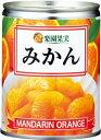 カンピー みかん(中国産) 350g まとめ買い(×24)|4901401020450:農・水加工品(c1-tc)