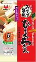 みすず こうや豆腐 ひとくちさん 83g まとめ買い(×10)|4902758202353