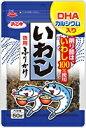 浜乙女 徳用ふりかけ いわし 50g まとめ買い(×10) 4902915314509:農・水加工品(c1-tc)
