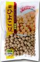 中國菜食品材料 - サンコク ひよこ豆 200g まとめ買い(×10)|4905747030074:農・水加工品(c1-tc)