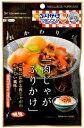 味源 肉じゃがふりかけ 45G まとめ買い(×10)|494...