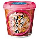 エースコック スープはるさめ ワンタン 23g まとめ買い(×6)|4901071277499:麺類(c1-tc)