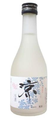 桜うづまき酒造 涼 300ml |4932734120333:日本酒・焼酎(c1-tc)