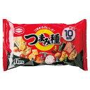 亀田製菓 つまみ種 130g まとめ買い(×12)|4901313192252(dc)