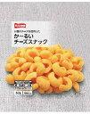 StyleONE かーるいチーズスナック 62g まとめ買い(×12)|4901940069996(dc)