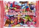 味覚糖 キャンディセレクション 280g まとめ買い(×10) 4902750694934:菓子(c1-tc)