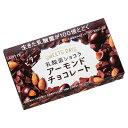 ロッテ スイーツデイズ乳酸菌アーモンドチョコビター 86g まとめ買い(×10)|4903333165490:菓子(c1-tc)