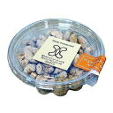 豆豊 カップ・メイプルカシューナッツ 100g まとめ買い(×10)|4977979114655:菓子(c1-tc)