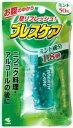 小林製薬 ブレスケア|4987072502594(tc)