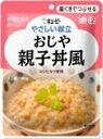 キユーピー おじや親子丼風Y2ー3 160gX6袋|4901577041099:食品(出c1-tc)