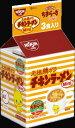 日清食品 チキンラーメン ミニ ケース 60g×12個入り|4902105001189-12:食品(出c1-tc)