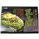 七瀬乃恵瓦そば【送料無料】 40128:麺類