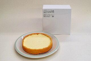 北川村ゆず王国 ゆずレアチーズケーキ|71019:食品(直)