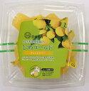 みさき果樹園 みさき果樹園のひめゴールドひとくちゼリー 4582286151028 :洋菓子