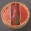 魚卵3点詰合せ-2 (カネサン佐藤水産)(stk-225-23459)| 魚卵 海産物 海の幸 いくら たらこ 明太子 筋子 食べ物 食品 魚卵 魚介類 海産物 水産加工品 イクラ いくら 筋子 タラコ 明太子 数の子 海の幸 食べ物 食品 味付き 醤油味