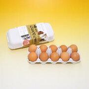 たなべ森の鶏舎 平飼い有精卵 たなべのたまご 30個 お歳暮 卵 山陰お取り寄せ【産地直送】 43798:卵