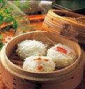 送料無料 海鮮しゅうまい三昧 函館タナベ食品|23968|