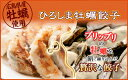 (株)井辻食産 牡蠣餃子 20個|90148:惣菜・食材