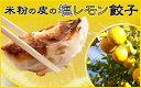 (株)井辻食産 米粉のレモン餃子 20個|90168:惣菜・...