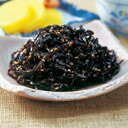 川原食品(株) 油紙 ごま昆布|42708:惣菜・食材