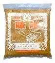 矢野味噌 麦みそ 1kg |51899:調味料