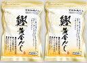 阿川食品株式会社 鰹黄金だし 30袋入り×2個 ギフトセット|54718:愛媛の調味料(出c2-dc)