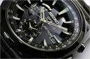 SEIKO セイコー ASTRON アストロン メンズ 腕時計ソーラーGPS衛星電波修正 SBXA007 ウォッチ