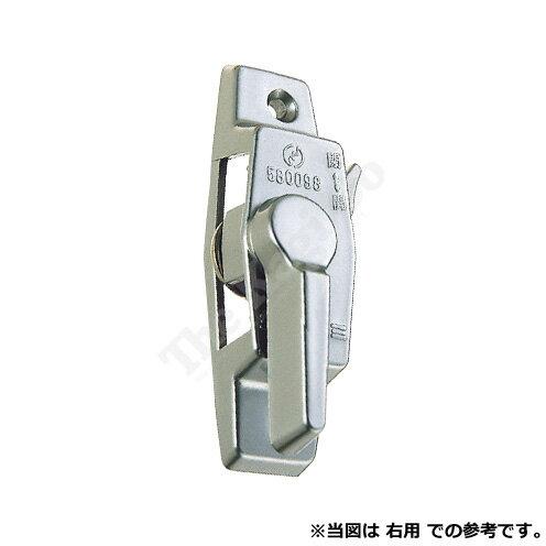 三協アルミ 窓 クレセント錠 KC-32 (大)...の商品画像