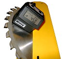 Wixey レベル付き デジタル角度計デジタル水準器(水平器)としても 今だけ送料無料! デジタル表示 角度計 水準器