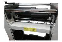 SteelCity13�����(330mm)��ư�����(40305-JP)����ʤ���ʥإꥫ�륫�å����إåɻ���26�ĤΥ��å������ں�2���ԡ��ɥ��֥��ں�