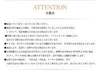 【送料無料】ハンドソーン本革スエードチャッカデザートブーツ税込レザーソールブラック/ブラウン