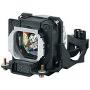 Panasonic PT-LB60NTU LCD Projector Assembly with OEM Compatible Bulb Inside 『汎用品』(海外取寄せ品)